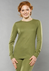 Guahoo Outdoor Light, термобелье комплект