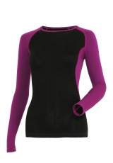 Guahoo Outdoor Heavy фуфайка