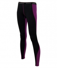 Guahoo Outdoor Heavy кальсоны